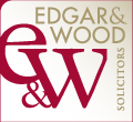 Edgar & Wood Solicitors